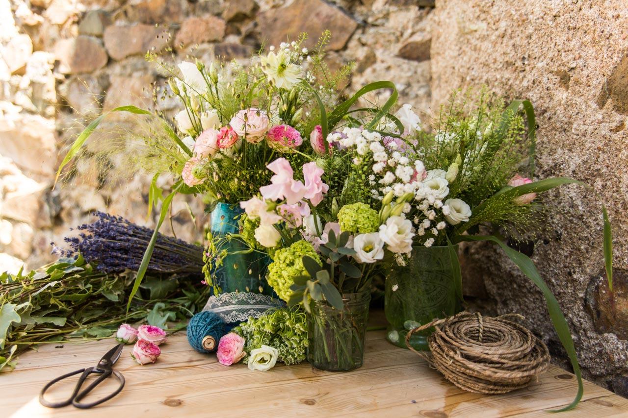 creations-florales-et-vegetales